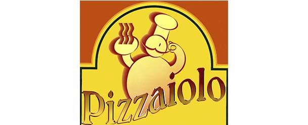 Pizzaiolo en España Directo