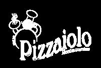 logo-pizzaiolo-png-blanco